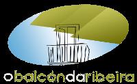 obalcóndaribeira, un hotelito rural con encanto, que aúna tradición y modernidad, tanto en su arquitectura como en sus servicios.