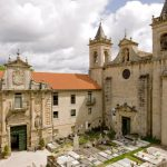 monasterio san esteban parada de sil