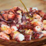 recomendaciones comer ribeira sacra