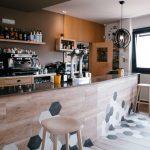 restaurantes-en-parada-de-sil