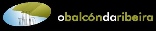 O Balcón da Ribeira, un hotelito rural con encanto, que aúna tradición y modernidad, tanto en su arquitectura como en sus servicios.