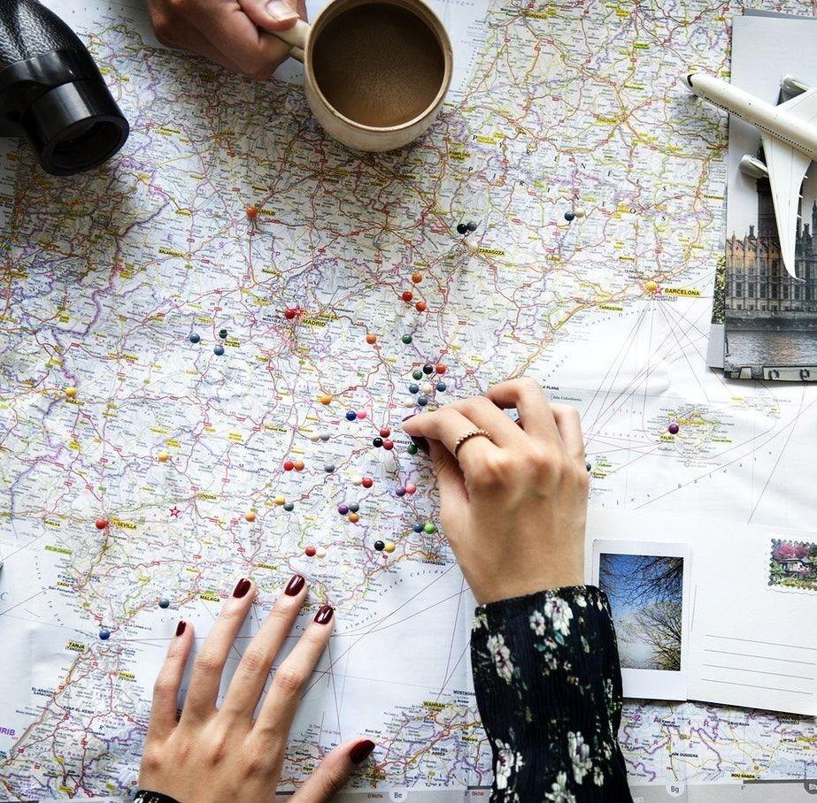 ccomo-planificar-viaje-ribeira-sacra