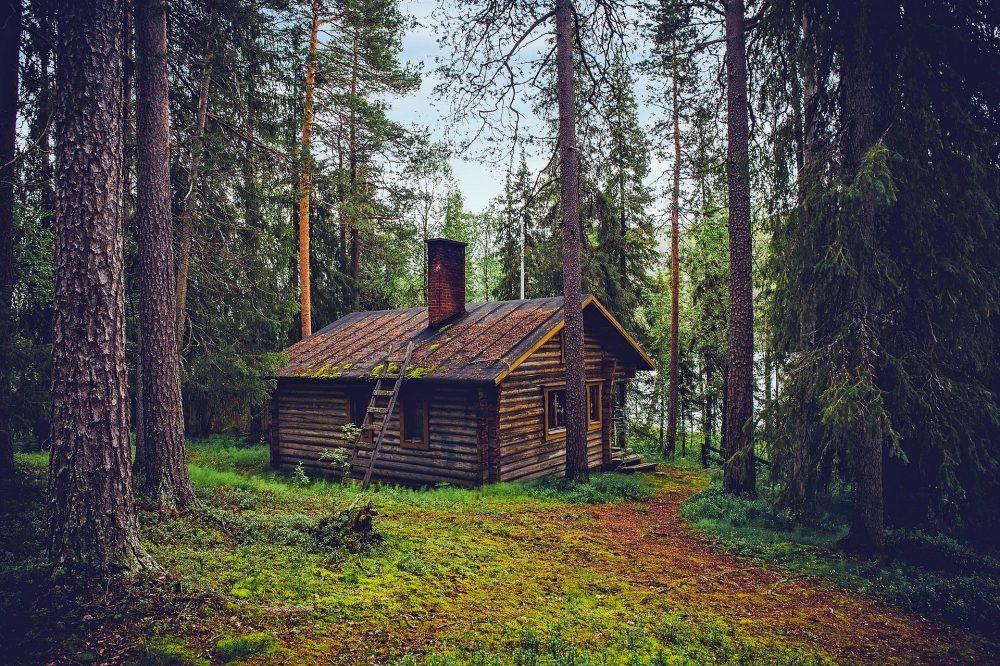 en-que-fijarse-a-la-hora-de-escoger-una-casa-rural