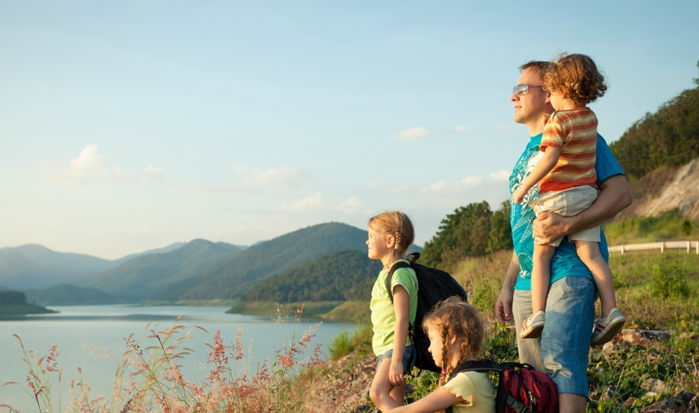consejos-para-viajar-3-dias-en-familia