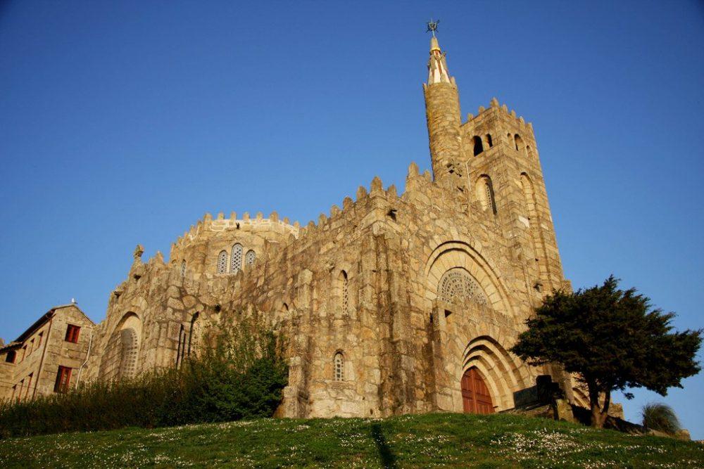 5-razones-para-visitar-galicia