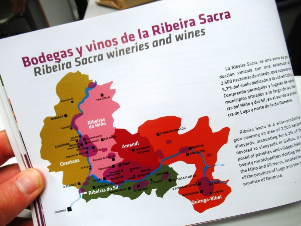mapa-de-la-ribeira-sacra