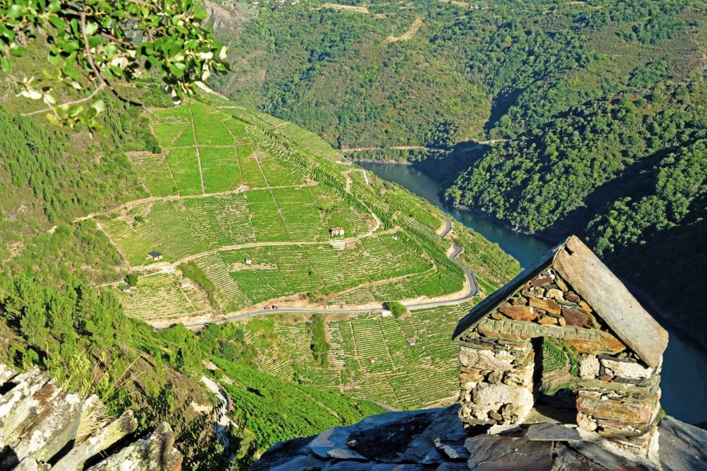turismo-en-la-ribeira-sacra