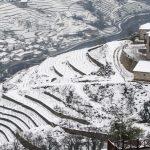 invierno-en-la-ribeira-sacra