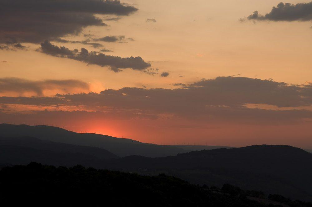 donde-ver-las-mejores-puestas-de-sol-de-galicia