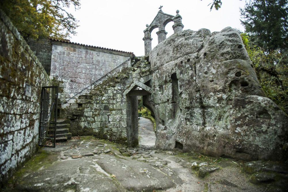 ribeira-sacra-en-galicia
