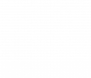 Actividades acuáticas en el cañón del sil