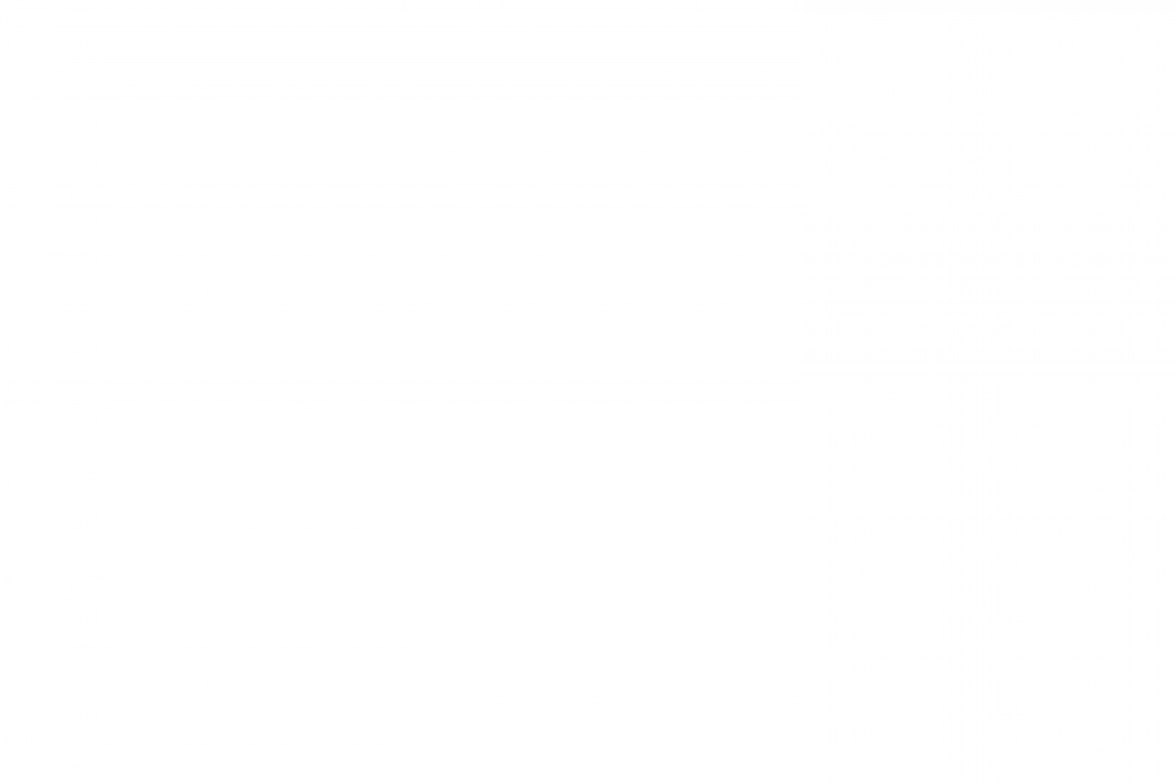 Viñedos del cañón del Sil en la Ribeira Sacra